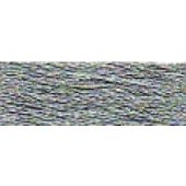 DMC Light Effects - E305