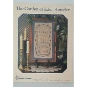 The Needles's Prayse - Garden Of Eden Sampler