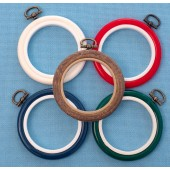 Mini Flexi Hoops Pack