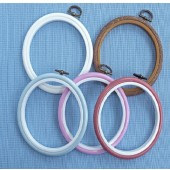 Flexi Hoops Pack