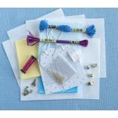 Glitter Festive Bundle XST338. Use discount code CHRISTMAS18