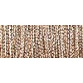 Tapestry #12 Braid - 5005 Gold Coin