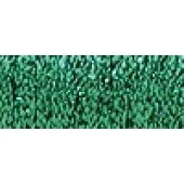 Canvas #24 Braid - 008HL Green High Lustre