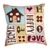 C057K - Home Printed Tapestry Kit