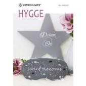 Book 307 - Hygge