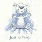 GJHU1310 - Peter Underhill - Just A Hug