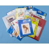 Half Price Cross Stitch Kit Deal