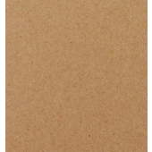Recycled Kraft Paper 150g