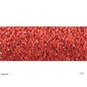 Tapestry #12 Braid - 003 - Red