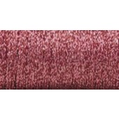 Tapestry #12 Braid - 031L Crimson High Lustre