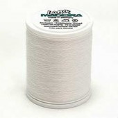 Madeira Lana Embroidery Thread - 3601
