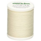 Madeira Lana Embroidery Thread - 3890