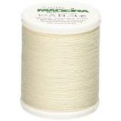 Madeira Lana Embroidery Thread - 3890