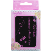 Sew Mate Magnetic Needle Case