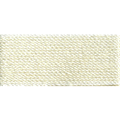 Mercer 20 Cotton Crochet Yarn
