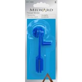 Milward Embroidery Thread / Floss Bobbin Winder