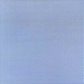 PP22 - Mill Hill Sky Blue Perforated Paper