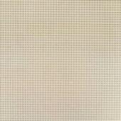 PP2 - Mill Hill Ecru Perforated Paper