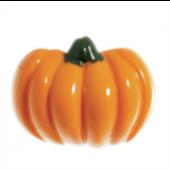 Pumpkin Buttons