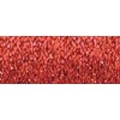 Heavy #32 Braid - 003 Red