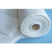 Sampedro 14 Count Aida - White 50 x 80cm (19.5 x 31.5in) Fat Quarter