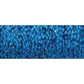 Canvas #24 Braid - 051HL Sapphire High Lustre