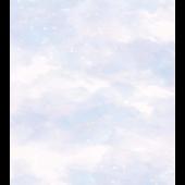 Dreaming of Sky 14ct Aida