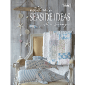 Tilda Seaside Ideas Book