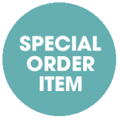 RoW Special Order Item