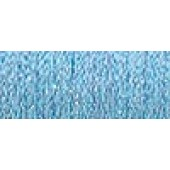 Tapestry #12 Braid - 094 Star Blue