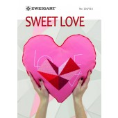 Book 314 - Sweet Love