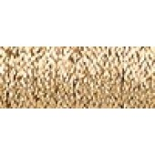 Tapestry #12 Braid - 002V Vintage Gold