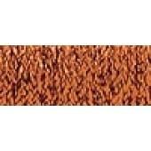 Tapestry #12 Braid - 152V Vintage Sienna