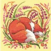 WCFO1333 - Fox