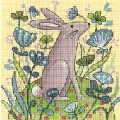 WCHA1328 - Hare