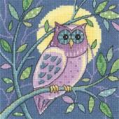 WCOW1380 - Owl