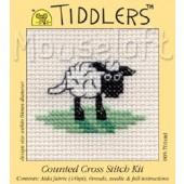 Mouseloft Sheep - 003-701sml