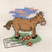 Mouseloft Pony - 004-C05stl