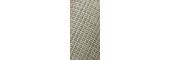 14 Count Plastic Aida Rustic/Natural 33 x 25cm