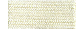 Anchor Mercer 20 Cotton Crochet Yarn