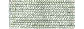 Anchor Mercer 20 Cotton Crochet Yarn 234