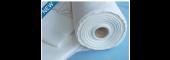 Sampedro 14 Count Aida - White 100 x 160cm (39 x 63in)