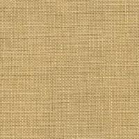 Permin 32 Count Linen Desert Sand