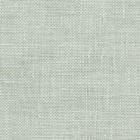 Permin 32 Count Linen Star Sapphire