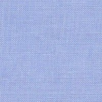 Permin 32 Count Linen Sea Spray