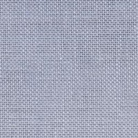 Permin 32 Count Linen Touch of Grey