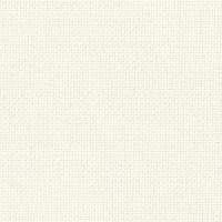 22 Count Hardanger Antique White