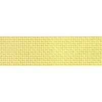 27 Count Linda Sunshine Yellow