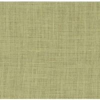 35 Count Edinburgh Summer Khaki