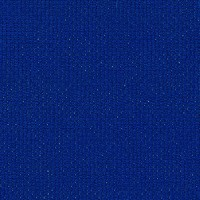 16 Count Aida Navy Blue